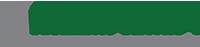 veselības centrs 4 logo